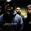 Cypress hill  - carry me away (glurffcore edit)