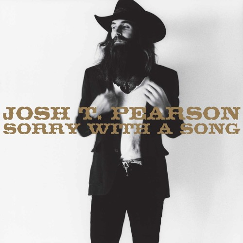 Josh T. Pearson - Country Dumb (Extended Version) live at the Union Chapel