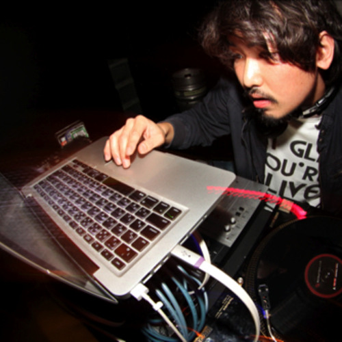 LEF!!! PODCAST!!! #114 WSZ80's Mix 2011.06.02