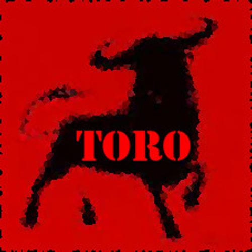 Toro (Unsigned) (Unmastered)