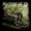 Machine Head - Locust