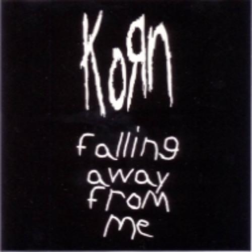 Korn - Falling Away From Me (Nightbane Remix)  'download in description'