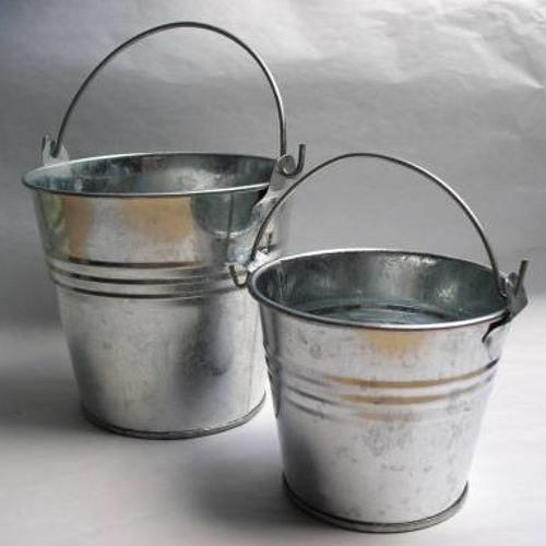 Distrikt - Drop Buckets (Free)