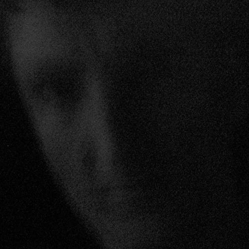 "SKOPJE - ""Lost Despair"" - Final Album Mix"