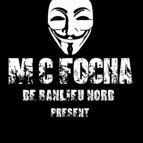 M.c FOCHA