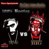 2Pac vs BIG - Juicy vs Dear Mamma (Dj Greg from Bastia Bootleg Rnb Edit)