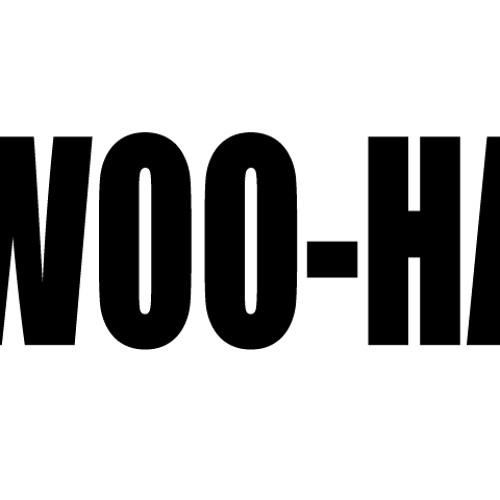 Woo-Ha
