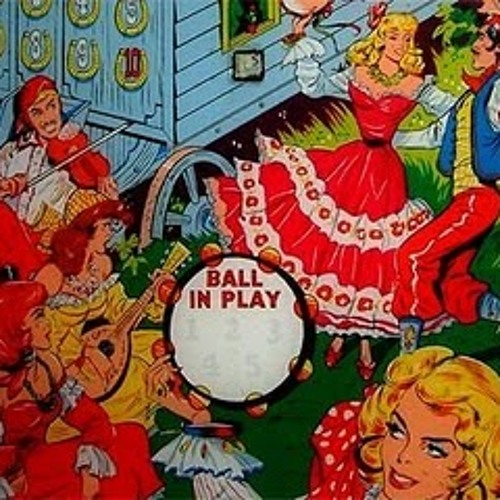 Bang Crosby -- Site Life Ft Tropical Gangsta Krew coming out jan 2015 on LP Xibalba