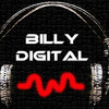 Marco Dos Santos Feat. Zita Lotis - Not On The Guestlist (Billy Digital Remix)