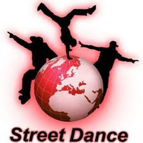 Street Dance Music Collective