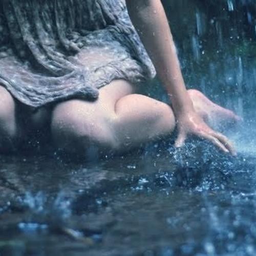 Faib - cold rain (320 FREE)
