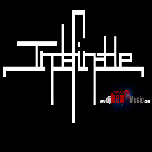 Indefinable Mixtape