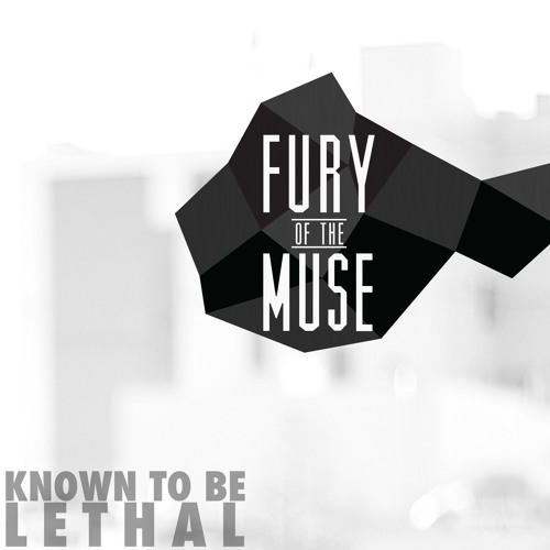 Fury Of The Muse *FREE DOWNLOAD LINK IN DESCRIPTION*