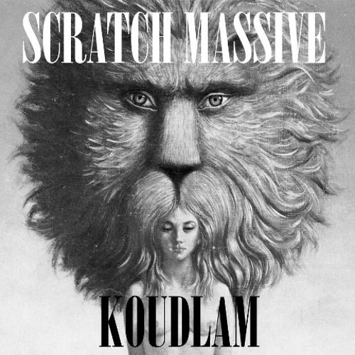 Scratch Massive Feat Koudlam - Waiting For A Sign