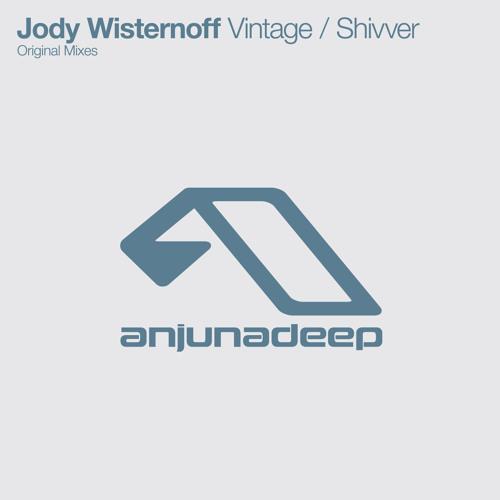 Jody Wisternoff - Shivver