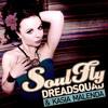 Dreadsquad & Kasia Malenda - Soulfly