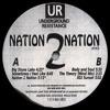 Nation 2 Nation - 303 Sunset