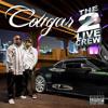 Cougar (Dirty) Original Version