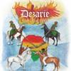 Dezarie - Angels