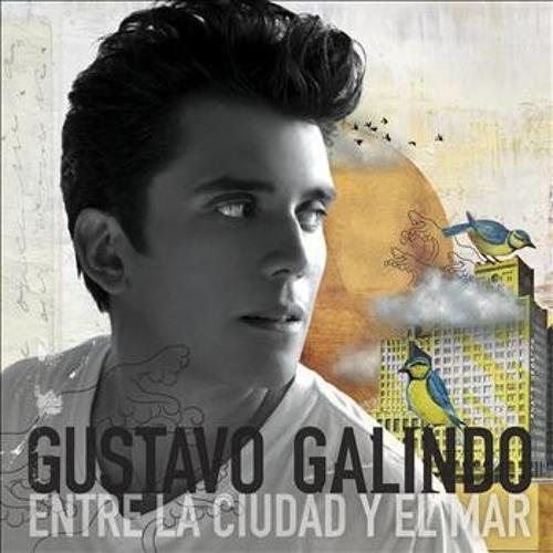 Gustavo Galindo Podcast Teaser