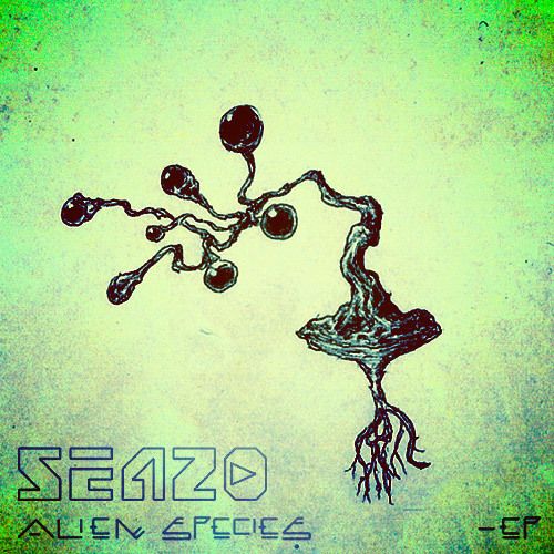 Seazo - Mind Array