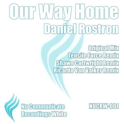 Our Way Home (Original Mix)
