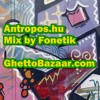 Exclusive Mix For Antropos.hu