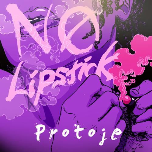 Protoje - No Lipstick