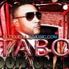 Dj PeteR TheMix Tape ft Don Omar Taboo Remix 2011