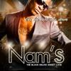 Nam'S