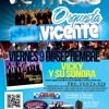 Orquesta San Vicente Promo mp3