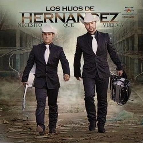 Los Hijos De Hernandez - El 6