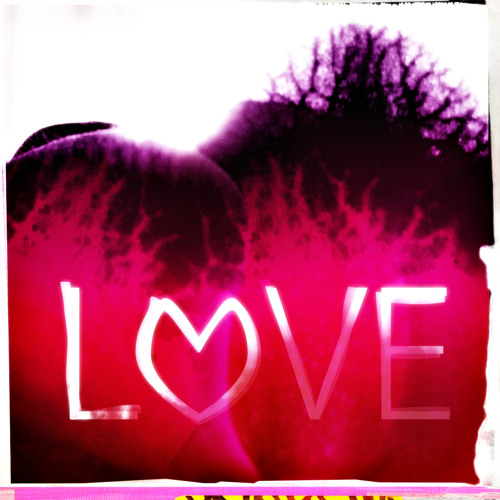 Love (2004)