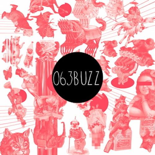 Mano Le Tough / 'Stories EP'