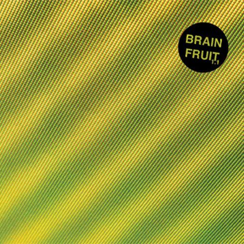 Brain Fruit- 1.3