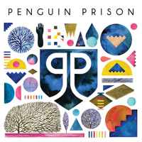 Penguin Prison - Don't Fuck With My Money