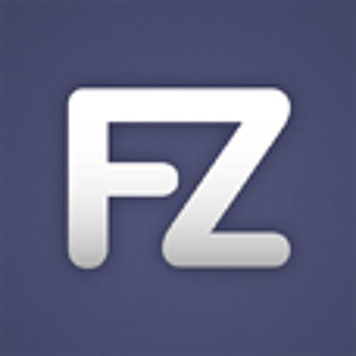 liveBandz - Live Broadcast from Flipzu