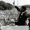 I HAVE A DREAM (Martin Luther King, Jr.) Lu en français par Samuel Légitimus