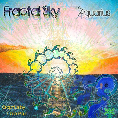 The Aquarius EP (2011)