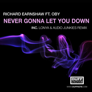never gonna let you down free mp3 download