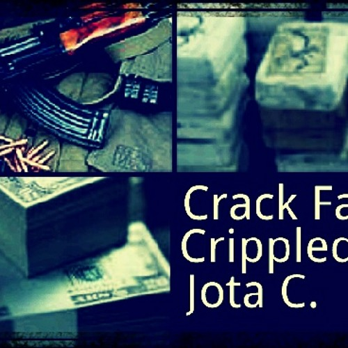 Crealo Mi So- Crack Fam Ft Crippled and Jota C.