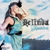Dj PeteR TheMix Tape ft Belinda Dopamina Remix