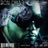 Dj PeteR  TheMix Tape ft Don Omar En Su Nota Rmix