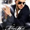 Dj PeteR  TheMix Tape ft Zion Y Lennox Ft Tony Dize Hoy Lo Siento Rmix