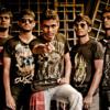 Crywolf - Touche (Godsmack Cover)