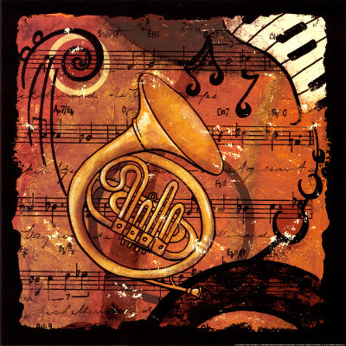 Talk My Jazz (Produced By Enyo Kim)