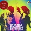Bomba Estereo - La Boquilla (Dixone Remix)