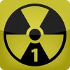 Wwwvengeance Soundcom Nexus Dubstep Electro Vol 1 Expansion Demo Mp3