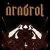 Årabrot - Odine