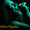 Let Go Tonight (With Introduction) - Mainline Gypsy Live at The Bohemian Hall 8-21-11
